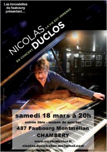 flyer nico 18 mars 17 - web
