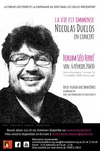 Flyer_Nicolas_Duclos_web_Leo_Ferre