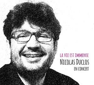 Nicolas_Duclos_LaVieestImmense_pochette_web_petite