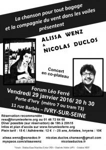 Alissa Nicolas ForumJPG web