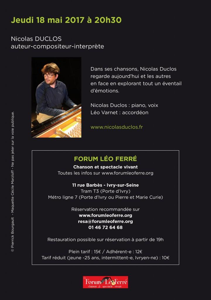 Flyer-Nicolas-Duclos-ForumHDverso