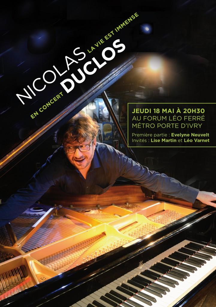 Flyer-Nicolas-Duclos-recto